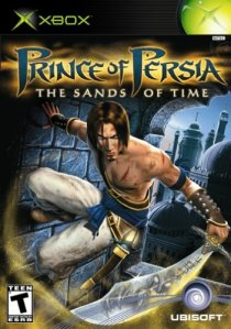 Prince_of_Persia_Sands_of_Time