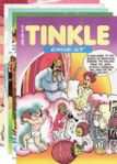 tinkle-digest-pack-of-10~3316512